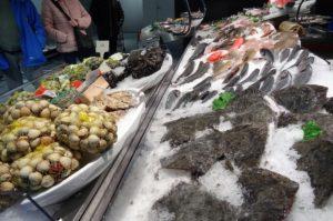 Peixateries Gourmet Andorra peix i marisc de la màxima qualitat al millor preu. Pot fer els seus encàrrecs al T.+376808003 Peix i marisc de la màxima qualitat al millor preu. Pot fer els seus encàrrecs al T.+376808003