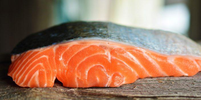El peix i els seus beneficis en la infància i l'adolescència - El peix juga un paper molt important dins d'una dieta equilibrada i és un pilar fonamental en la dieta Mediterrània